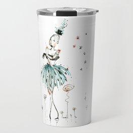 Dara Travel Mug