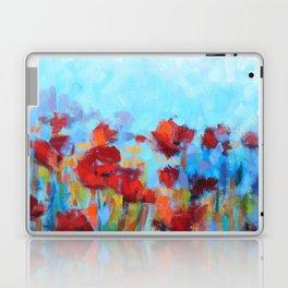 Garden of Delights Laptop & iPad Skin