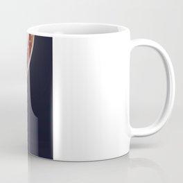 Jupiter BETA ( Pre-release version ) Coffee Mug