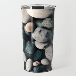Pebbles Pebbles Travel Mug
