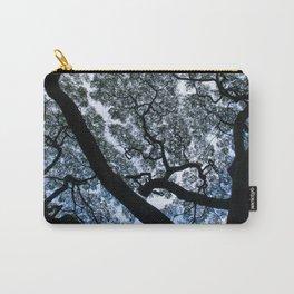 Waimea Tree Carry-All Pouch