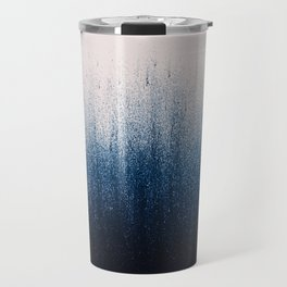 Jean Ombré Travel Mug