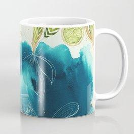 Mine – No rest at the kingdom Coffee Mug