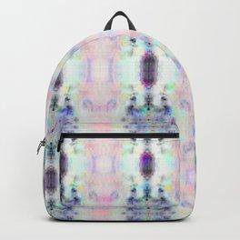 Deep Underwater Backpack