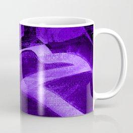 Raven's Flight Coffee Mug