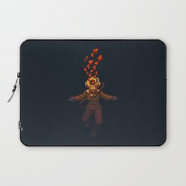 Sea in Me Laptop Sleeve