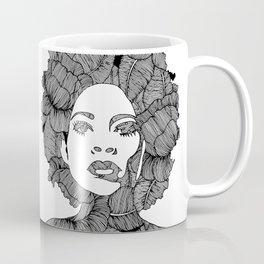 Dream State Coffee Mug