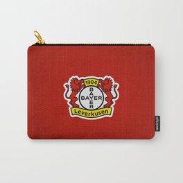 Bayer Leverkusen Carry-All Pouch