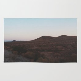 A Journey Across The States Rug