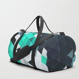 mynt Duffle Bag