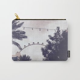 Come with Me Carry-All Pouch