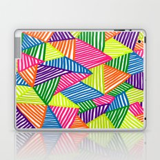 Inviting Laptop & iPad Skin