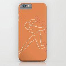 Galvanico 02 Slim Case iPhone 6s