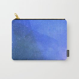 THE BEGINNING OF LIFE Carry-All Pouch
