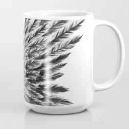 Angel Wing Coffee Mug