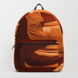 The Grand Canyon (Color) Backpack