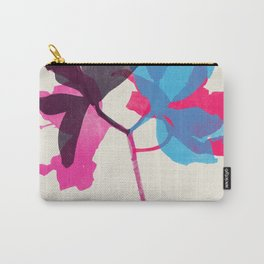 lily 22 Carry-All Pouch
