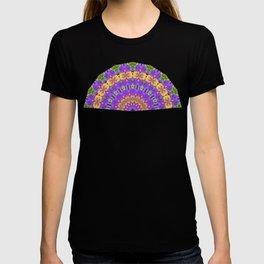 Iris from Siberia T-shirt