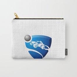 Rocket League Design Carry-All Pouch