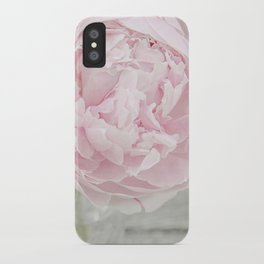 Spring Wealth iPhone Case
