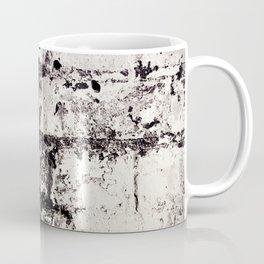 Wall of Darkness Coffee Mug