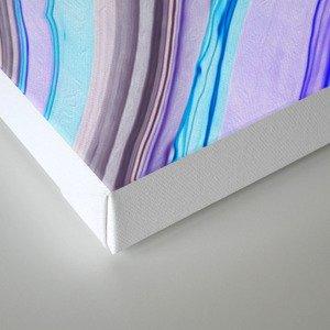 Vane Canvas Print