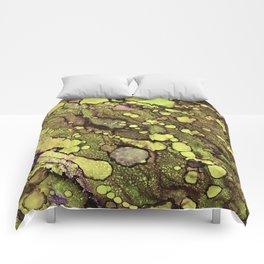 Green River Comforters