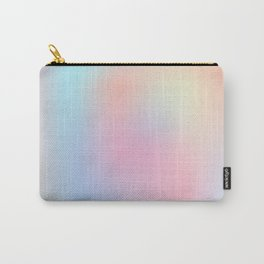 Gradient IV Carry-All Pouch