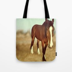 I dream of draft Tote Bag