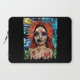 From The Ashes, All My Love.  Laptop Sleeve