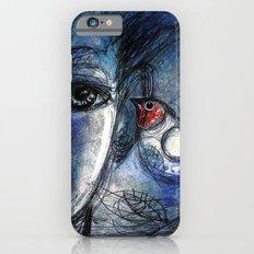 A bird told me... iPhone 6s Slim Case