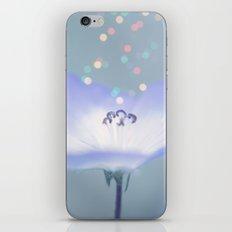 Wonderland iPhone & iPod Skin