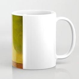 Running Thru My Veins Coffee Mug