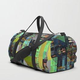 take that. again Duffle Bag