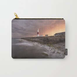 Storm Light Carry-All Pouch