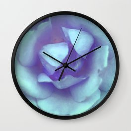 wonder Wall Clock