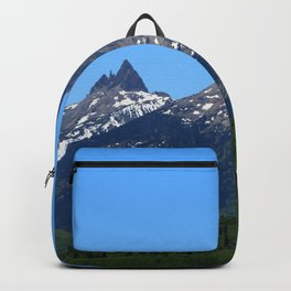 Chief Mountain Backpack