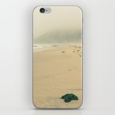 Point Reyes On A Sunday iPhone Skin