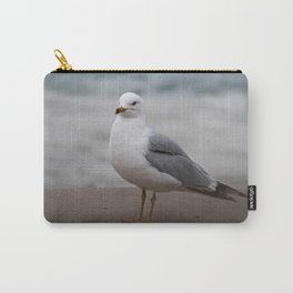 Charlie's Brother Carry-All Pouch