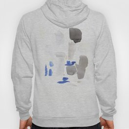 COLD WATER Hoody