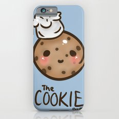 The 'Cook'ie iPhone 6s Slim Case
