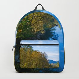 Attnang-Puchheim, Austria Backpack