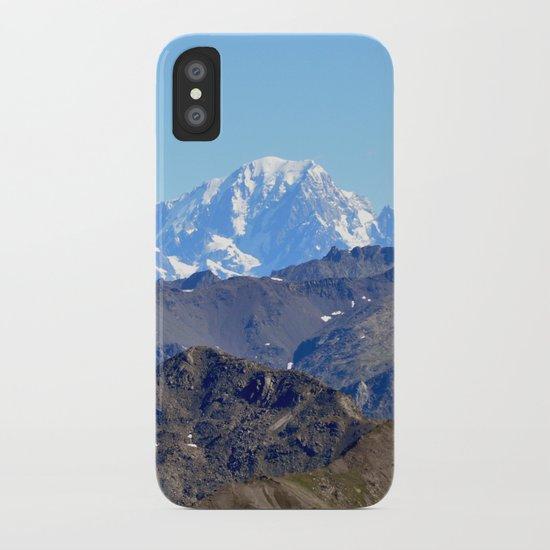 4810 iPhone Case