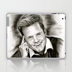 Dieter Laptop & iPad Skin