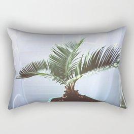 SAGO Palm Rectangular Pillow