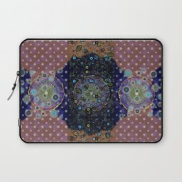 Third Eye Plus Some Laptop Sleeve