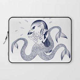Amabie Laptop Sleeve