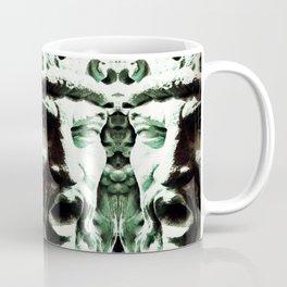 Eye Wonder #7 Coffee Mug