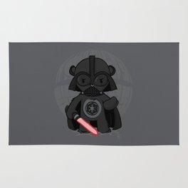 Care Vader Rug
