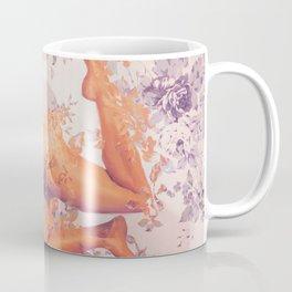 Euphrates Coffee Mug
